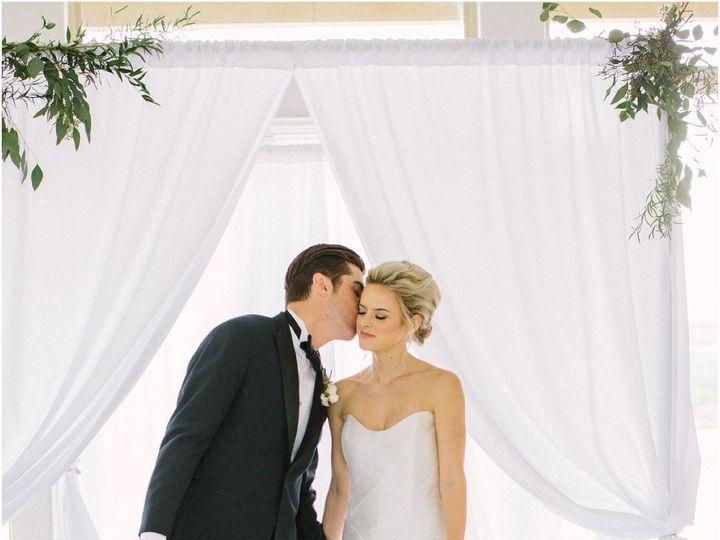 Tmx 1515553118 0bcf43f0f1d16785 1515553116 7e127927823fbb35 1515553085710 55 HarperHadleyEvent Cedar Rapids, IA wedding planner