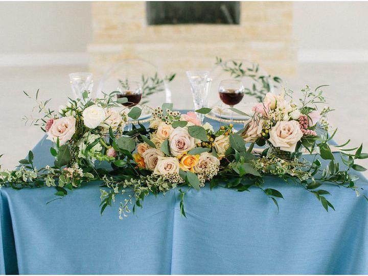 Tmx 1515553126 7f2b6e0d70b660f9 1515553124 61271f56abc46ce6 1515553085723 62 HarperHadleyEvent Cedar Rapids, IA wedding planner