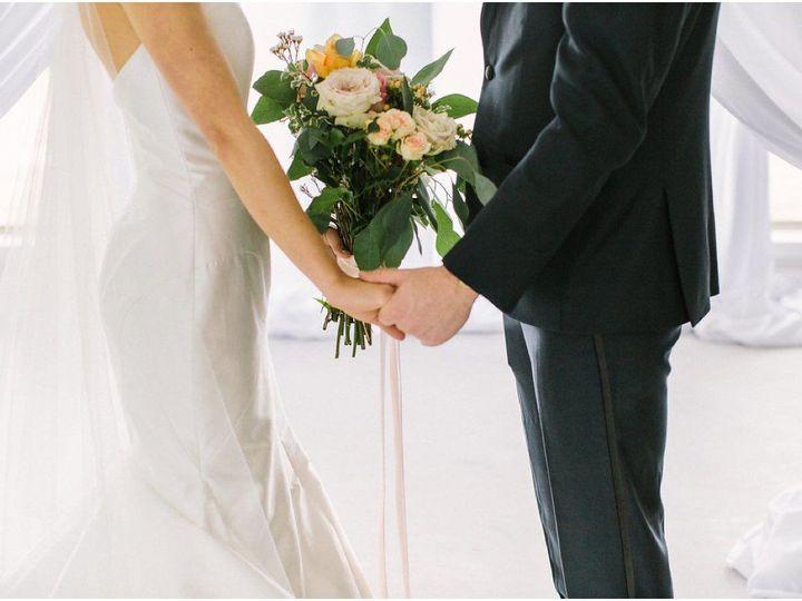 Tmx 1515553126 Cd4aa22f7eabf438 1515553124 98c39c6603a4a50c 1515553085725 63 HarperHadleyEvent Cedar Rapids, IA wedding planner