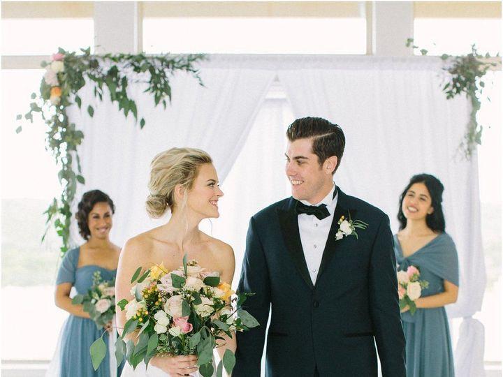Tmx 1515553126 Df74103929134eae 1515553124 5229954939838bf8 1515553085727 64 HarperHadleyEvent Cedar Rapids, IA wedding planner