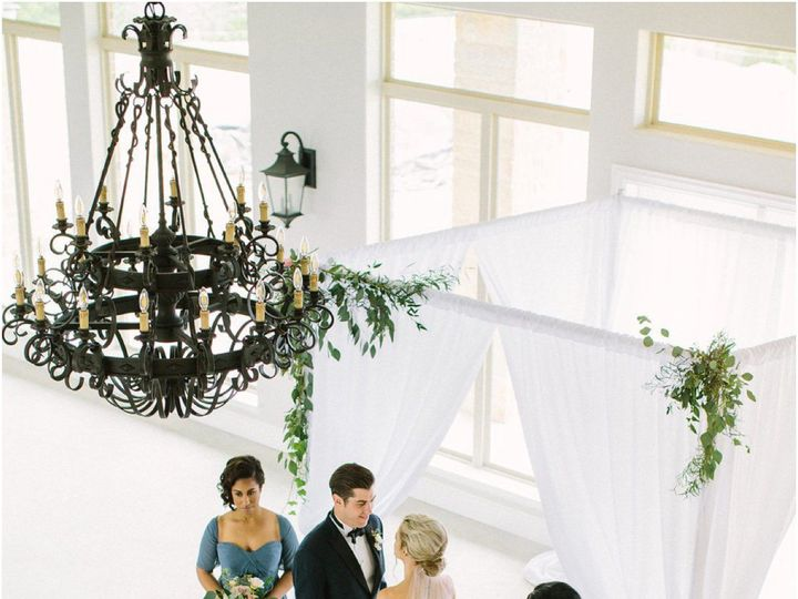 Tmx 1515553128 A282e26690b6419a 1515553095 8940eb4b3a44f123 1515553085631 14 HarperHadleyEvent Cedar Rapids, IA wedding planner
