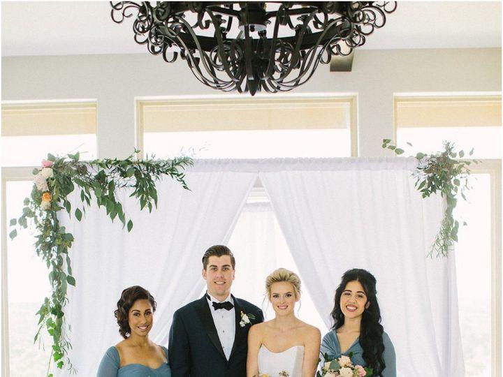 Tmx 1515553143 9845c32bdb86db9d 1515553094 F292538609e73b0c 1515553085625 11 HarperHadleyEvent Cedar Rapids, IA wedding planner