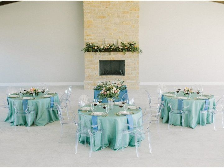 Tmx 1515553395 88da936d3351644d 1515553394 9b49c2305ab19e48 1515553393116 73 HarperHadleyEvent Dallas wedding planner