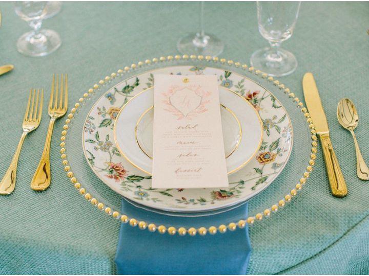 Tmx 1515553396 A94e2deb80434156 1515553394 964f049841e101e9 1515553393118 74 HarperHadleyEvent Cedar Rapids, IA wedding planner
