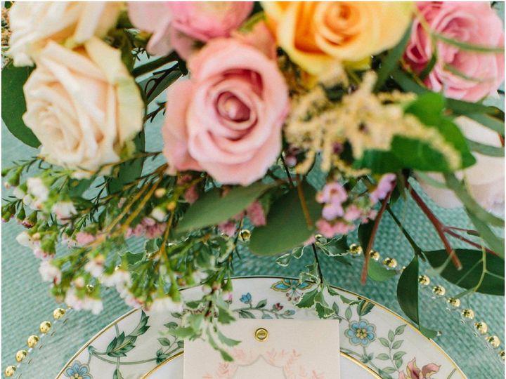 Tmx 1515553396 Ca6a0937d024a867 1515553395 1c61348926d9a6d9 1515553393120 75 HarperHadleyEvent Cedar Rapids, IA wedding planner