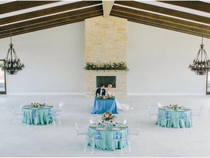 Tmx 1515553436 9ac716ca70465b73 1515553434 229f5501b46881fc 1515553430169 80 HarperHadleyEvent Cedar Rapids, IA wedding planner