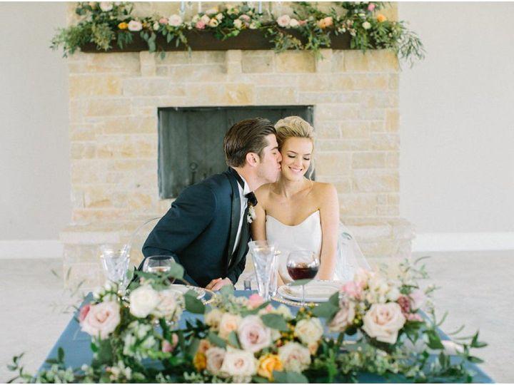Tmx 1515553436 D0db1779a8e3a2ca 1515553434 0cd6b9620e951a7b 1515553430167 79 HarperHadleyEvent Cedar Rapids, IA wedding planner