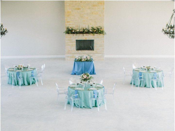 Tmx 1515553437 Cebbe806afa031bb 1515553435 0b44c665b6ab7f7d 1515553430171 81 HarperHadleyEvent Dallas wedding planner