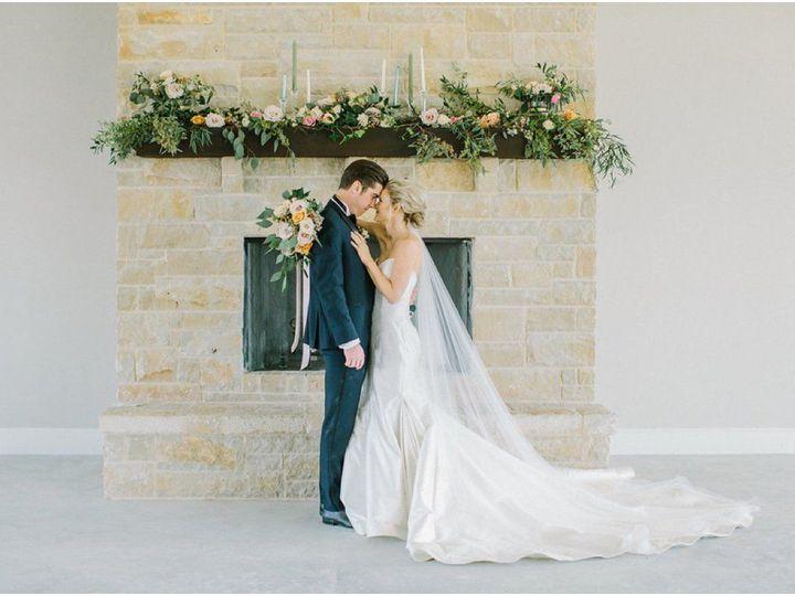Tmx 1515553438 371b5b8418011f0e 1515553436 0faa333e53eb98ad 1515553430173 82 HarperHadleyEvent Dallas wedding planner