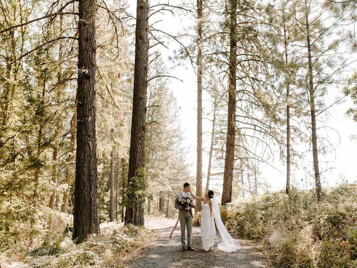 Tmx Dsc 1031 51 789558 1556544968 Husum, WA wedding venue