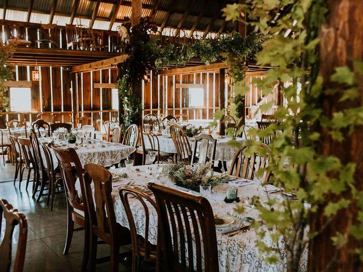 Tmx Hazelwoodphoto102 51 789558 1556544688 Husum, WA wedding venue