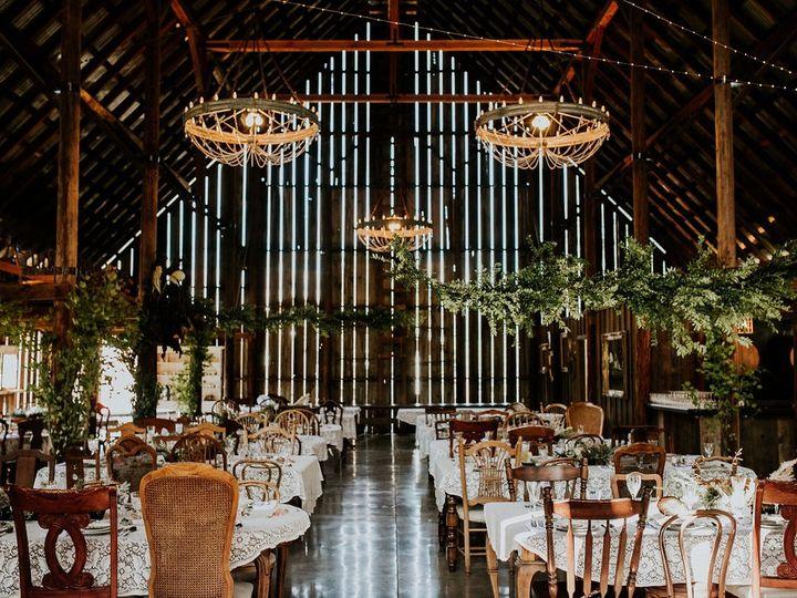 Tmx Hazelwoodphoto105 51 789558 1556544709 Husum, WA wedding venue