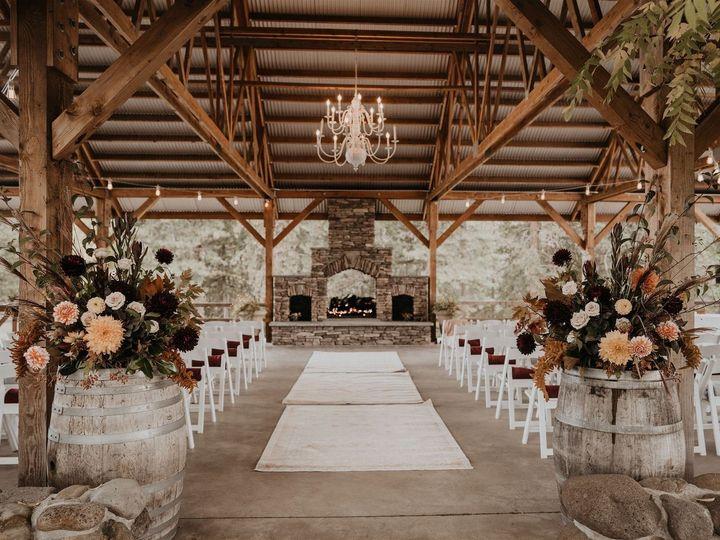 Tmx Liz Sean Wedding 290 Websize Copy 51 789558 157902239546279 Husum, WA wedding venue