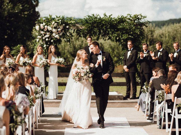 Tmx Michaela Daniel 398 Of 35 Copy 51 789558 157902239790758 Husum, WA wedding venue