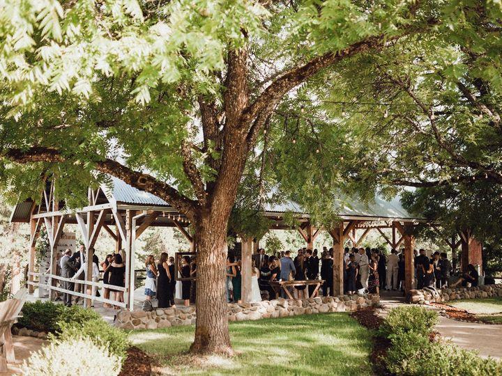 Tmx Michaela Daniel 470 Of 36 Copy 51 789558 157902240024163 Husum, WA wedding venue