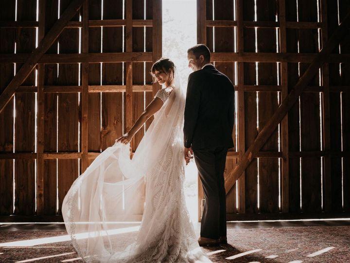 Tmx Nicole Michael Wedding 209 Websize Copy 51 789558 157902239854324 Husum, WA wedding venue