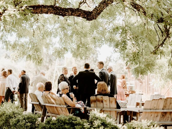Tmx Tin Barn Wedding Hannah And Drew 576 Websize Copy 51 789558 157902241376234 Husum, WA wedding venue