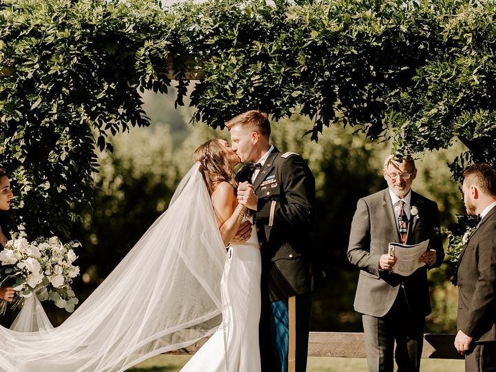 Tmx Tin Barn Wedding Hannah And Drew 785 Websize Copy 51 789558 157902241380168 Husum, WA wedding venue