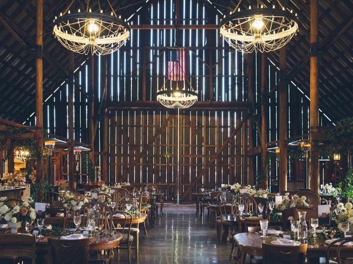 Tmx Tin Roof Barn Wedding Washington Aniko 92 51 789558 157902228795887 Husum, WA wedding venue