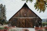Tin Roof Barn image