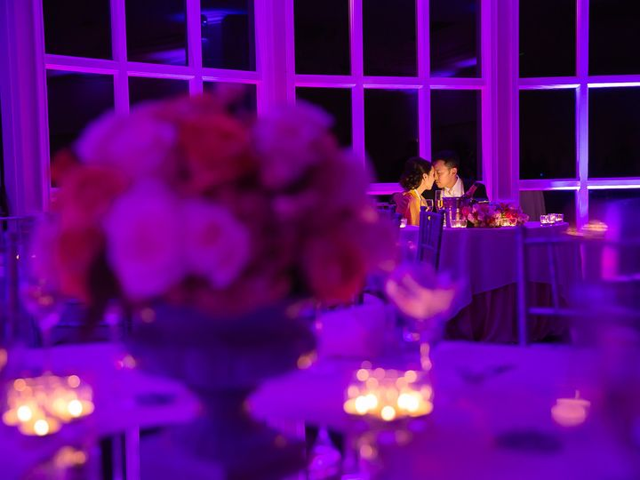 Tmx 1386748434822 617studiopurdygeneandmariel Costa Mesa, CA wedding photography