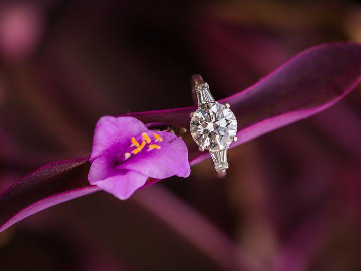 Tmx 1386748519764 Studiopurdyceremonyadraefield Costa Mesa, CA wedding photography