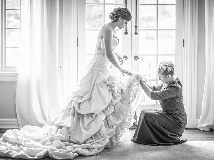 Tmx 1418890271345 51b25t8433studio Purdymikepurdystudio Purdy Costa Mesa, CA wedding photography