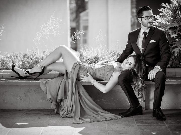 Tmx 1418890363229 111b25t9482studiopurdy Editstudio Purdy Costa Mesa, CA wedding photography