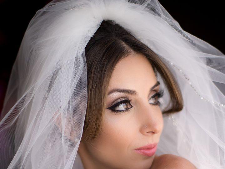 Tmx 1418890376824 1275b25t0766 Studiopurdymikepurdystudio Purdy Costa Mesa, CA wedding photography
