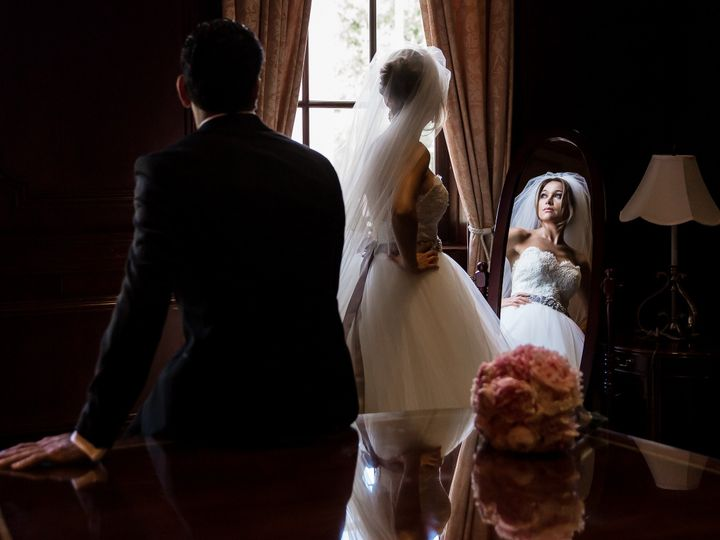 Tmx 1418890439174 16338 2sp7635studiopurdy Mikepurdystudio Purdy Costa Mesa, CA wedding photography