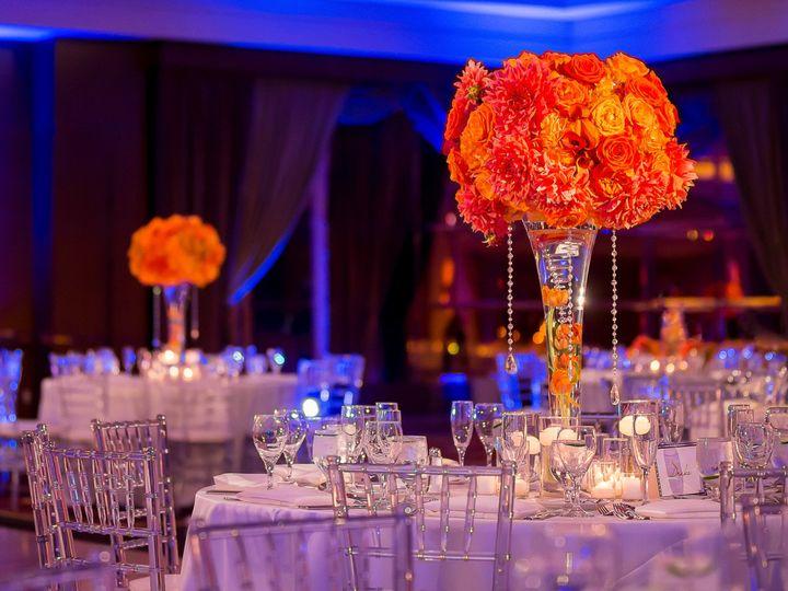 Tmx 1418890470500 189509b25t0268 Editstudio Purdymikepurdystudio Pur Costa Mesa, CA wedding photography