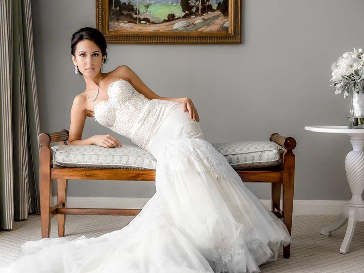Tmx 1418890599123 271sp21160 Editstudio Purdymikepurdystudio Purdy Costa Mesa, CA wedding photography