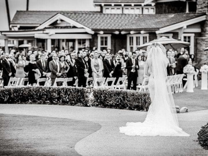 Tmx 1418890612535 2860mg1521studio Purdymikepurdystudio Purdy Costa Mesa, CA wedding photography