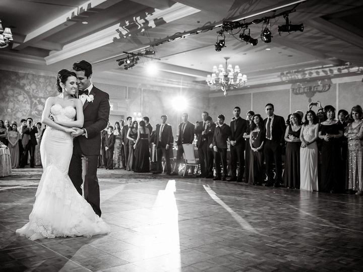 Tmx 1418890624291 2973sp21562studio Purdymikepurdystudio Purdy Costa Mesa, CA wedding photography