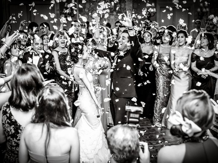 Tmx 1418890638647 3018mg2188studio Purdymikepurdy 2studio Purdy Costa Mesa, CA wedding photography