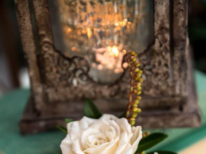 Tmx 1418890656283 311sp14168studiopurdystudio Purdy Costa Mesa, CA wedding photography