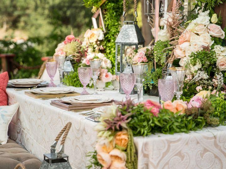 Tmx 1418890708736 341sp14411studiopurdystudio Purdy Costa Mesa, CA wedding photography