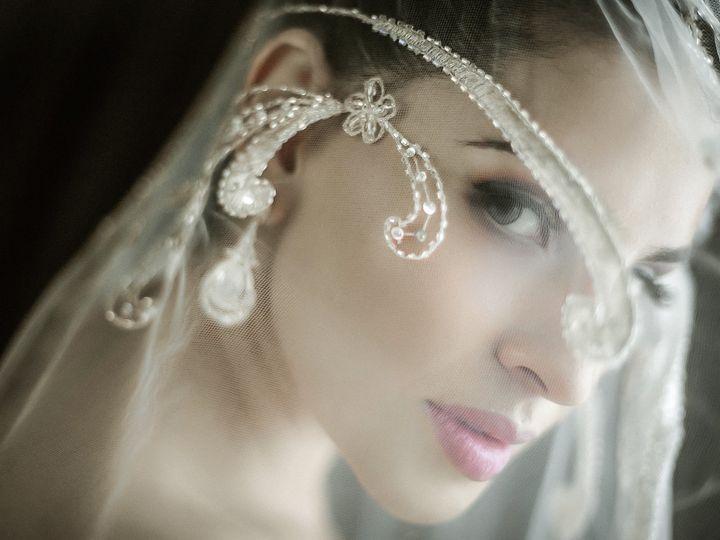 Tmx 1418890739463 3628201407291440413029719xlargestudio Purdy Costa Mesa, CA wedding photography