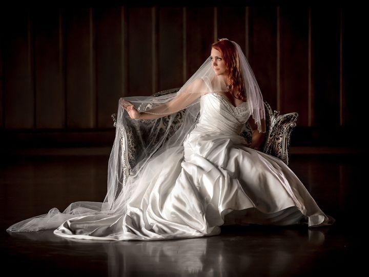 Tmx 1418890766097 381sp14601 Editstudiopurdy Editstudio Purdy Costa Mesa, CA wedding photography