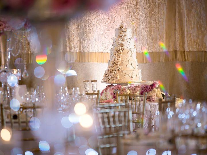 Tmx 1418890809061 41685 9376 Studio Purdystudio Purdy Costa Mesa, CA wedding photography