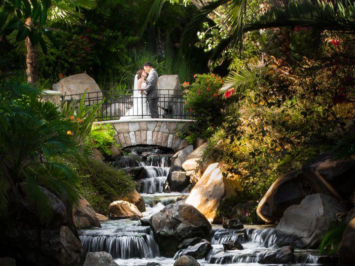 Tmx 1418890882509 461sp19802studio Purdystudio Purdy Costa Mesa, CA wedding photography