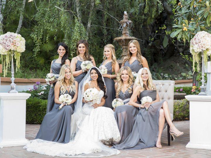 Tmx 1439095343551 1studiopurdysp15179 Costa Mesa, CA wedding photography
