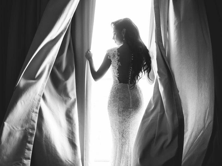 Tmx 1458682290146 Sp26375 Costa Mesa, CA wedding photography