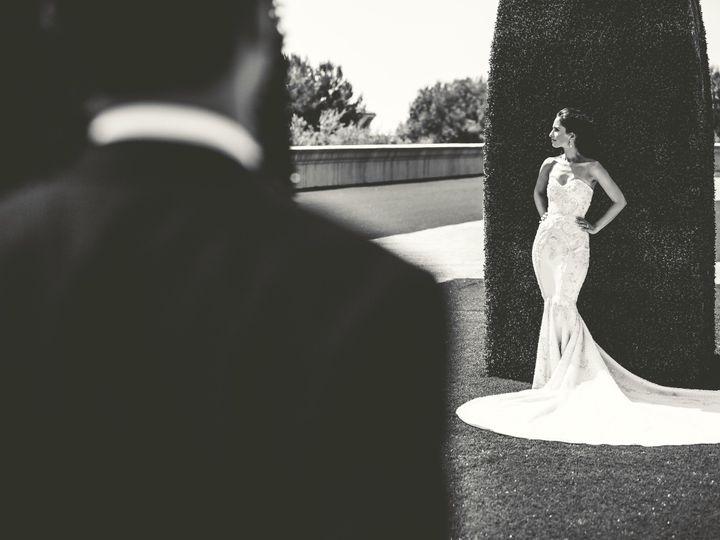 Tmx 1503983508660 1ees18398 Edit 2 Costa Mesa, CA wedding photography