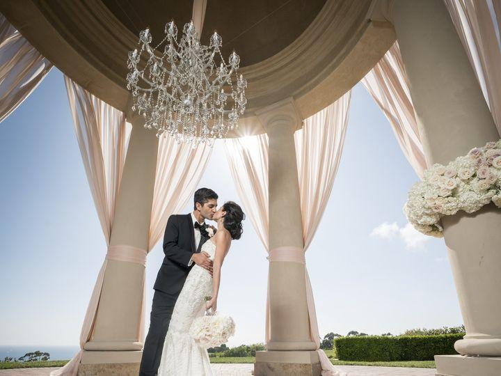 Tmx 1503983564213 1m101686 Costa Mesa, CA wedding photography