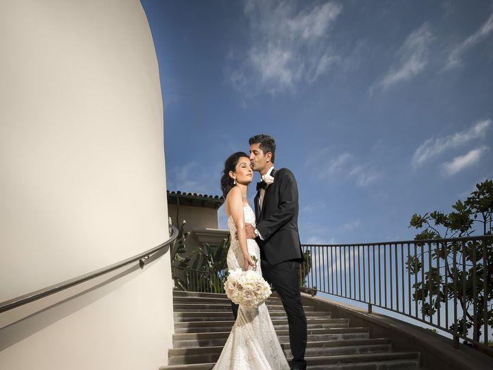 Tmx 1503983933972 1m101491 Edit Costa Mesa, CA wedding photography