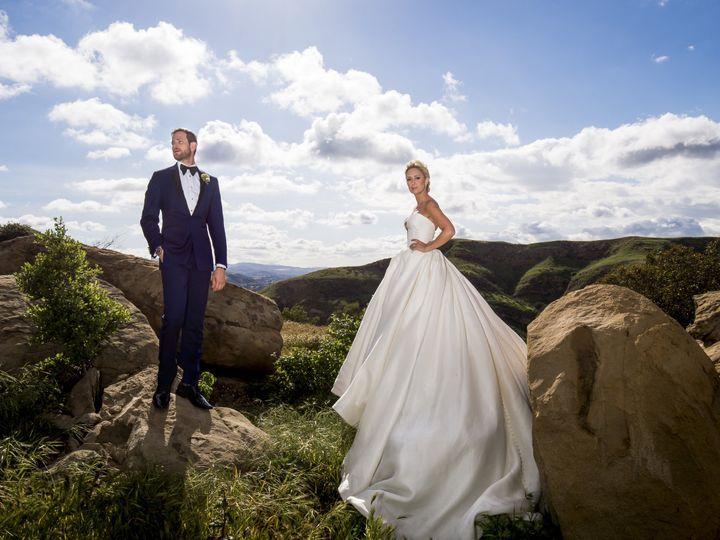 Tmx 1513934542446 Sp17274 Edit Edit Costa Mesa, CA wedding photography