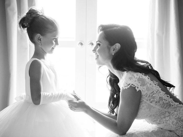 Tmx 1513934635561 430sp26615pbastudiopurdy Costa Mesa, CA wedding photography