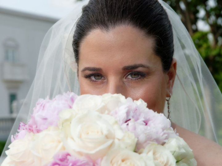 Tmx 1340584913553 0157 Maywood, NJ wedding beauty