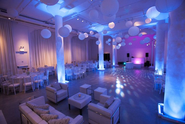 bat mitzvah celebration1